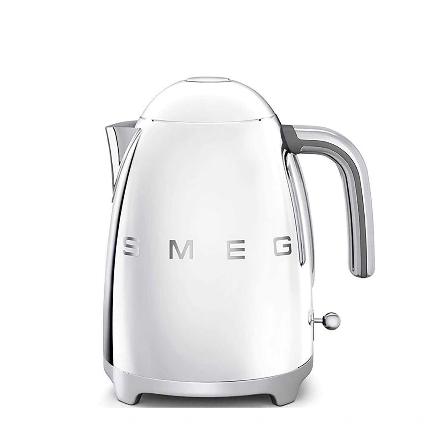 est living design directory smeg retro kettle silver 1024x737