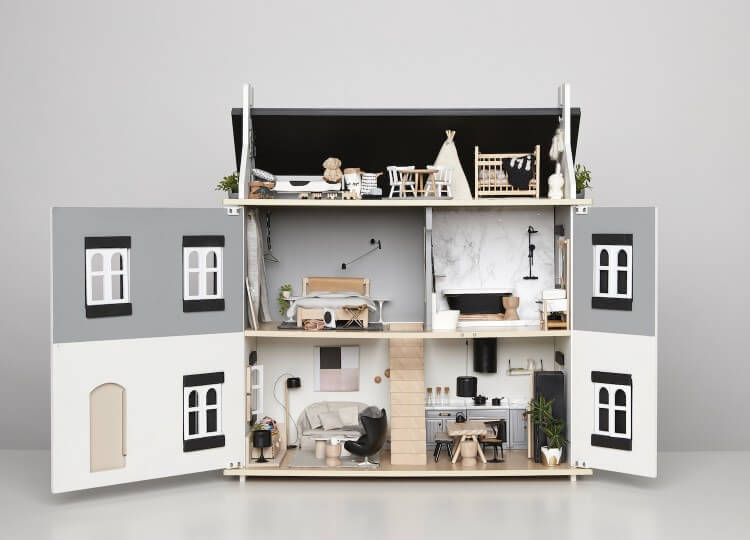 est living doll house get the look 1 750x540