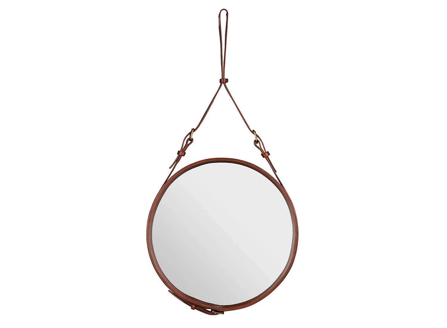 est living get the look carrical house adnet mirror