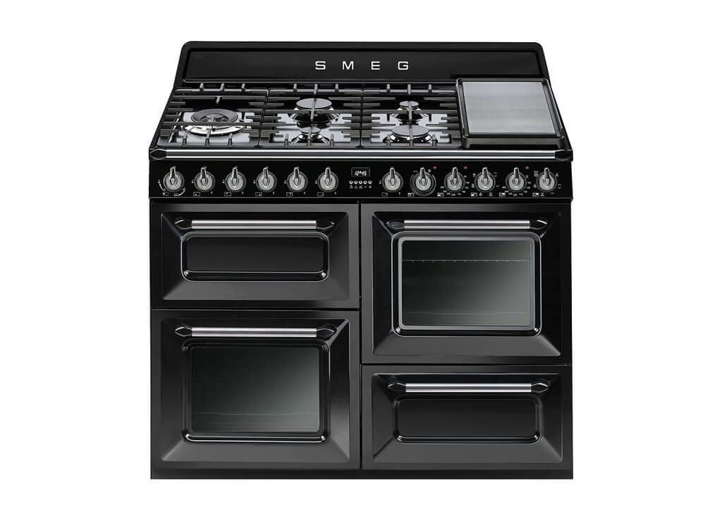 est living get the look carrical house smeg oven 1024x737