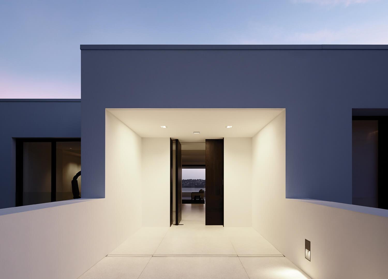est living open house balmoral unique estates.05