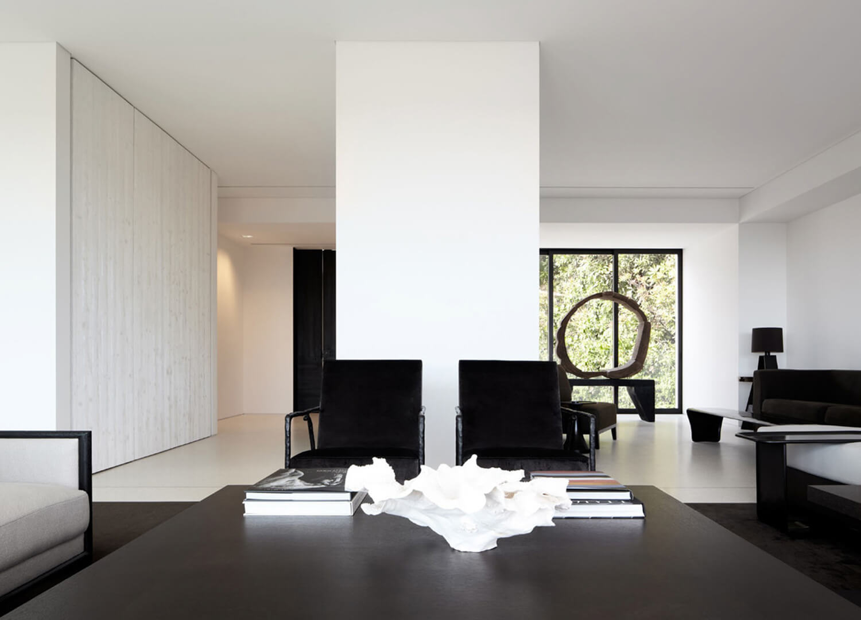 est living open house balmoral unique estates.14
