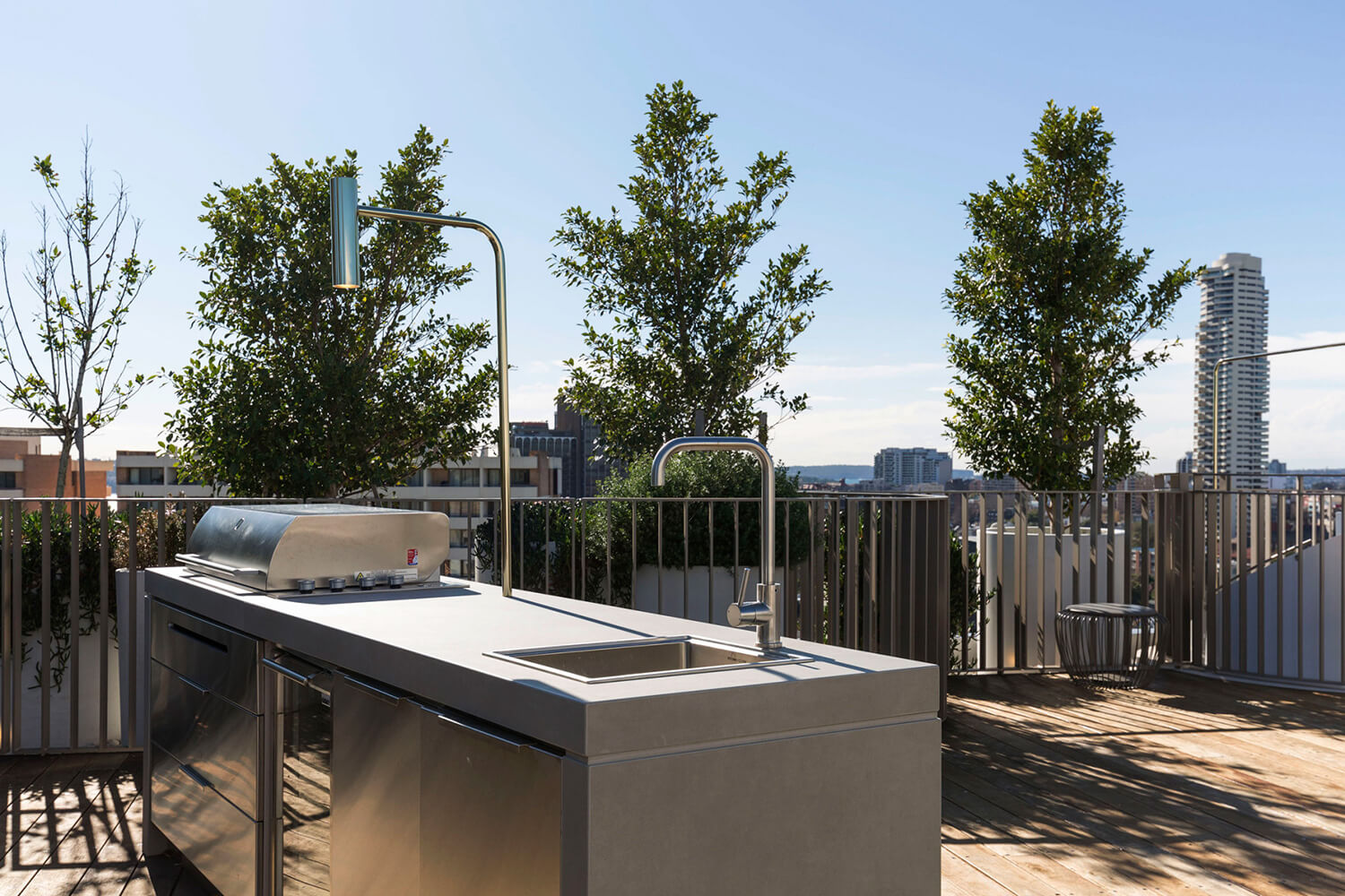 est living open house surry hills roof top apartment bresic whitney.08