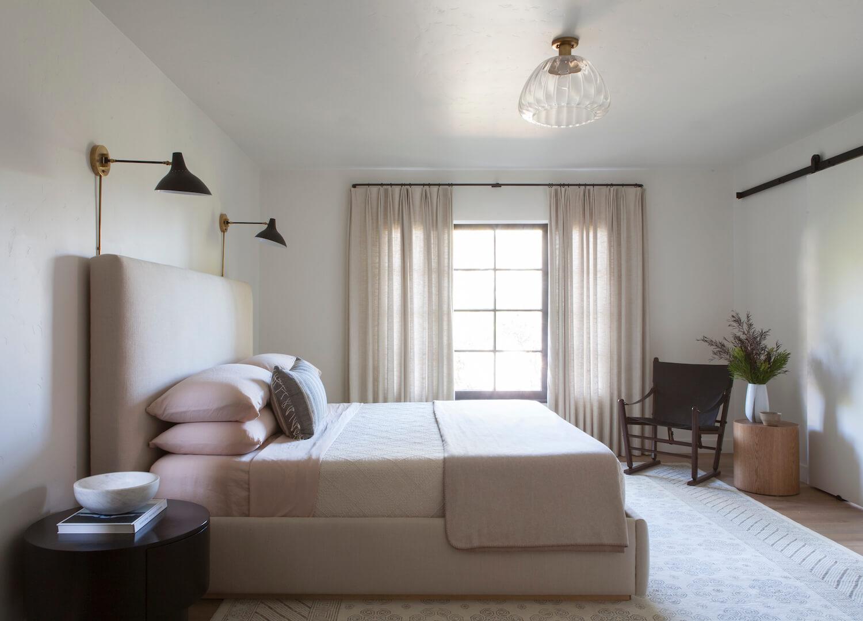 est living silver lake house disc interiors 6