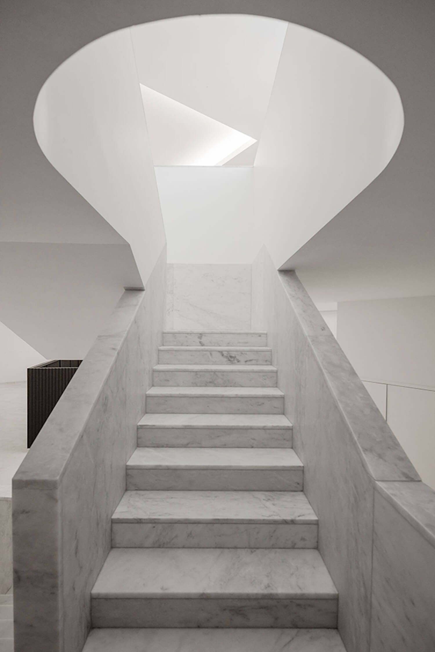 est living style hunter we are huntly portugal by alvaro siza and eduardo souto de moura