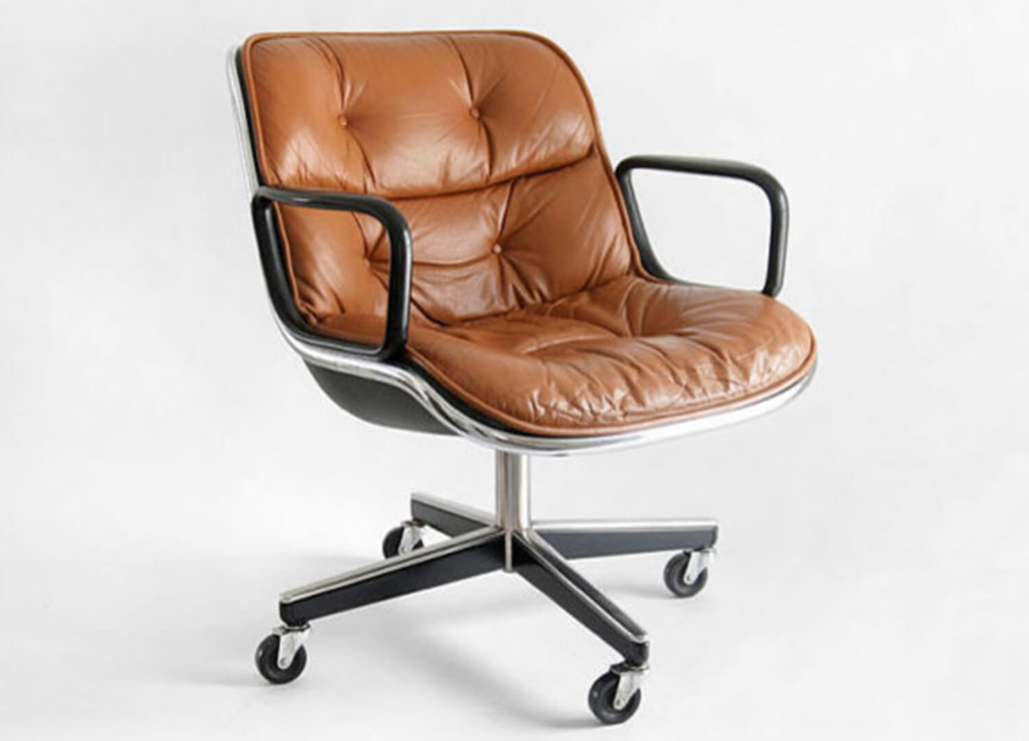 est living stylle hunter decus interiors modern office chairs