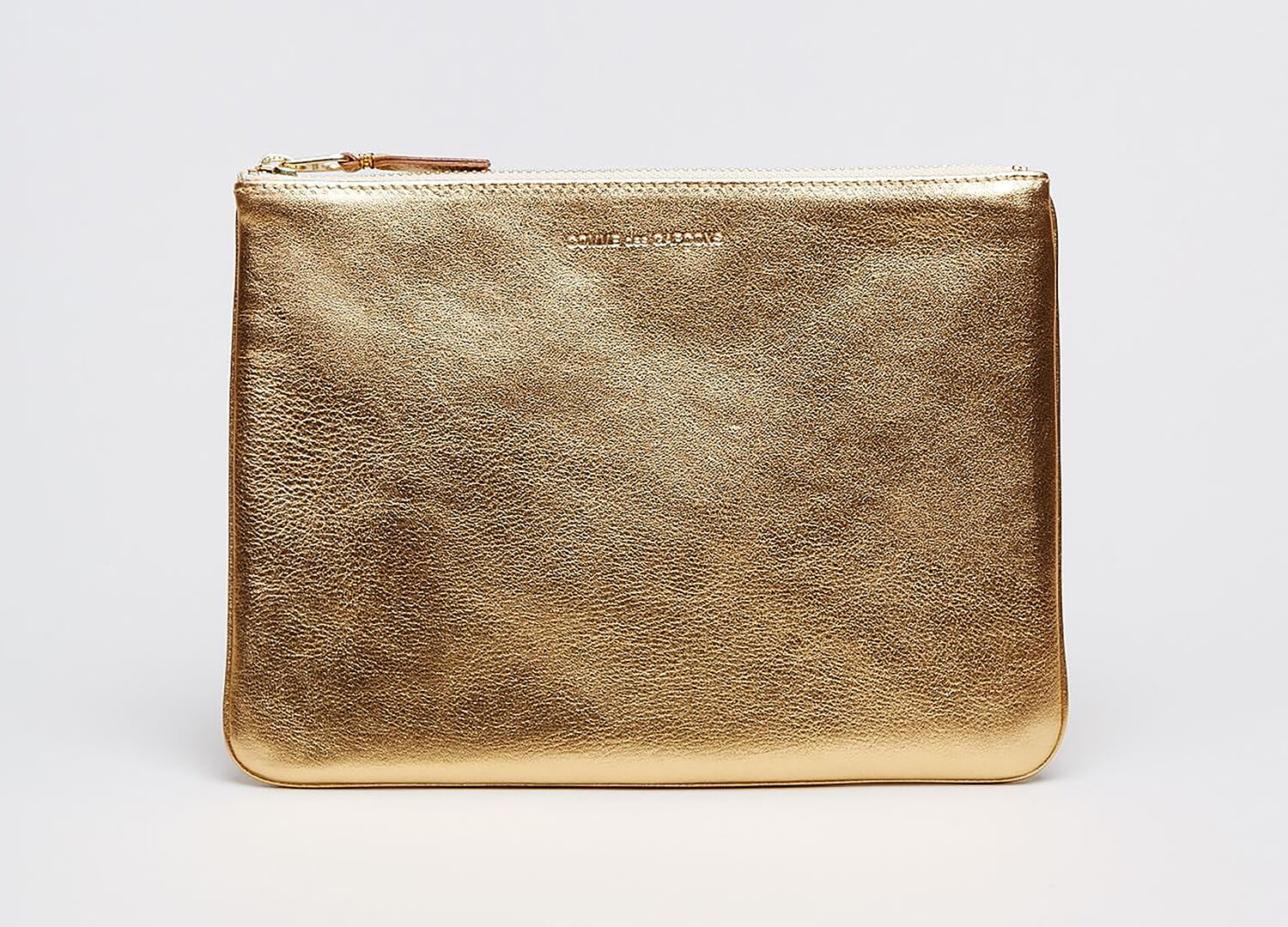 Est Living Mum on the Run Gift Guide Comme Des Garcons Wallet
