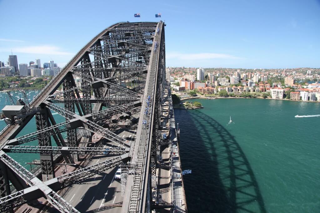 est living 48 hours sydney guide bridge climb expedia 1024x681