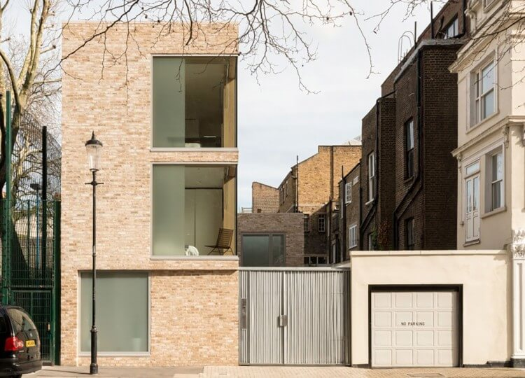 est living cheyne house london the modern house 04 750x540