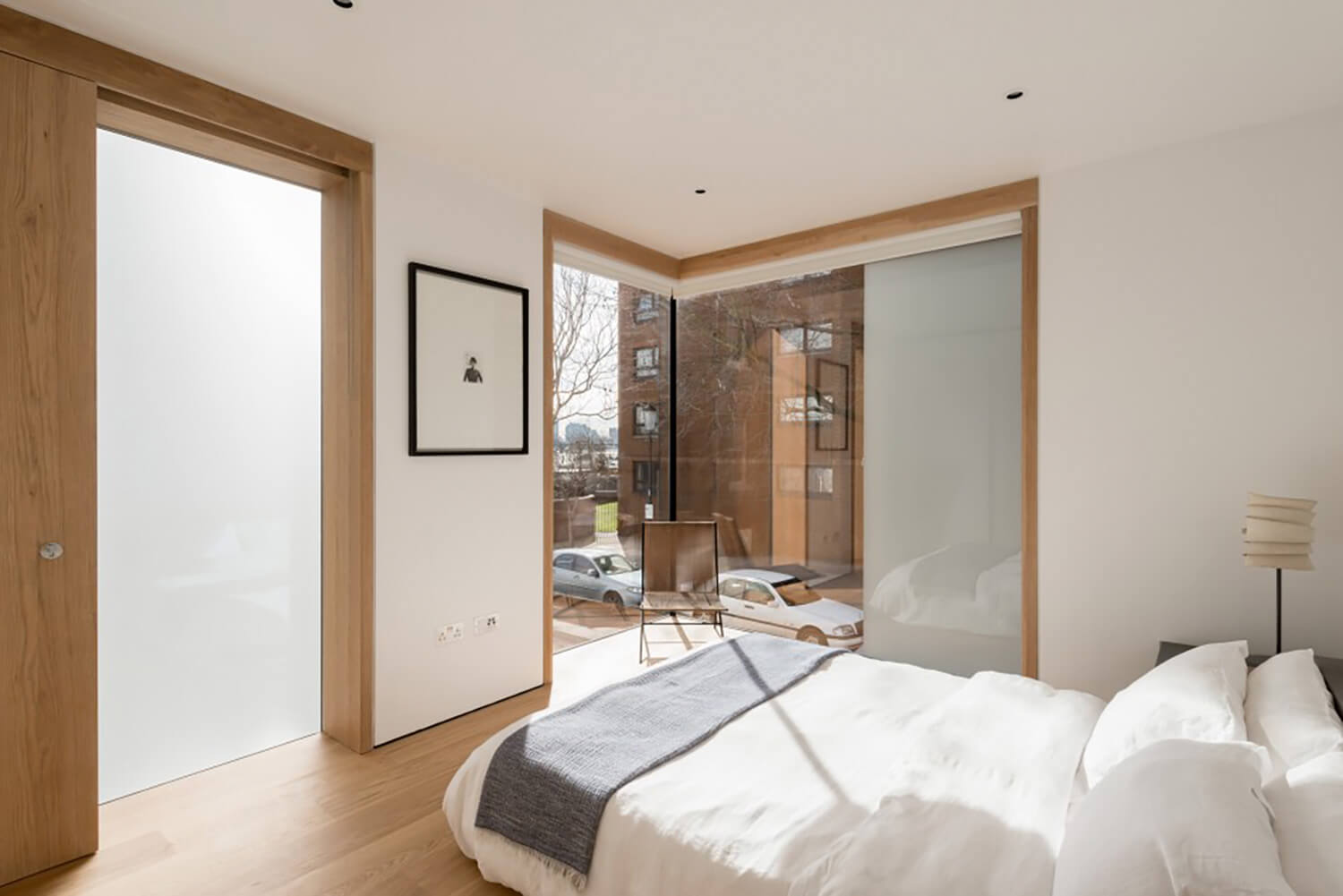 est living cheyne house london the modern house 17