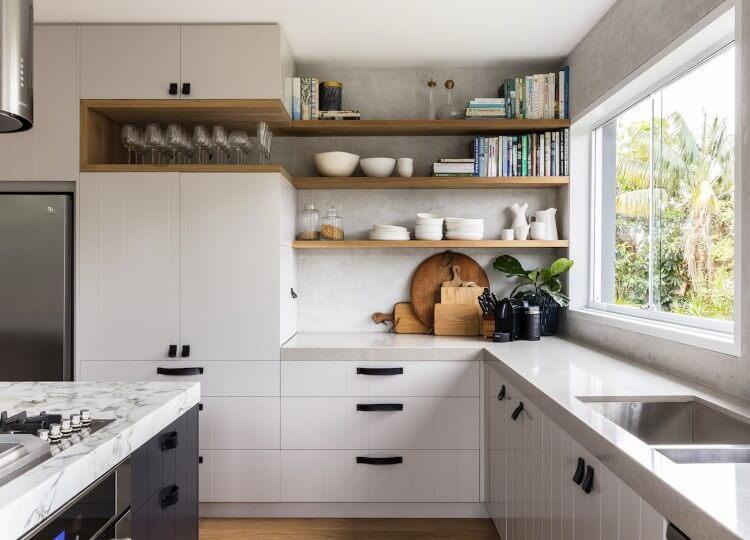 est living designory bronte home 8 750x540