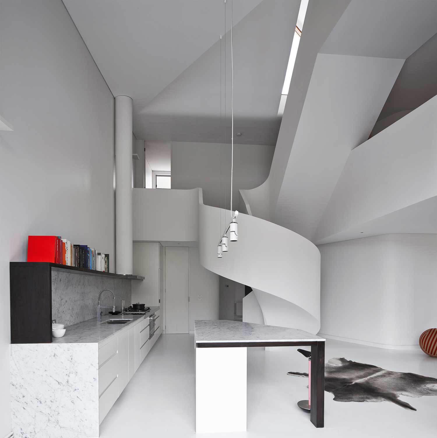 est living homes adrian amore west melbourne loft 12 1