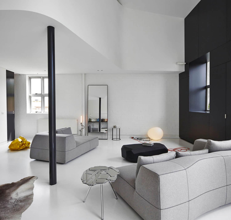 est living homes adrian amore west melbourne loft 14