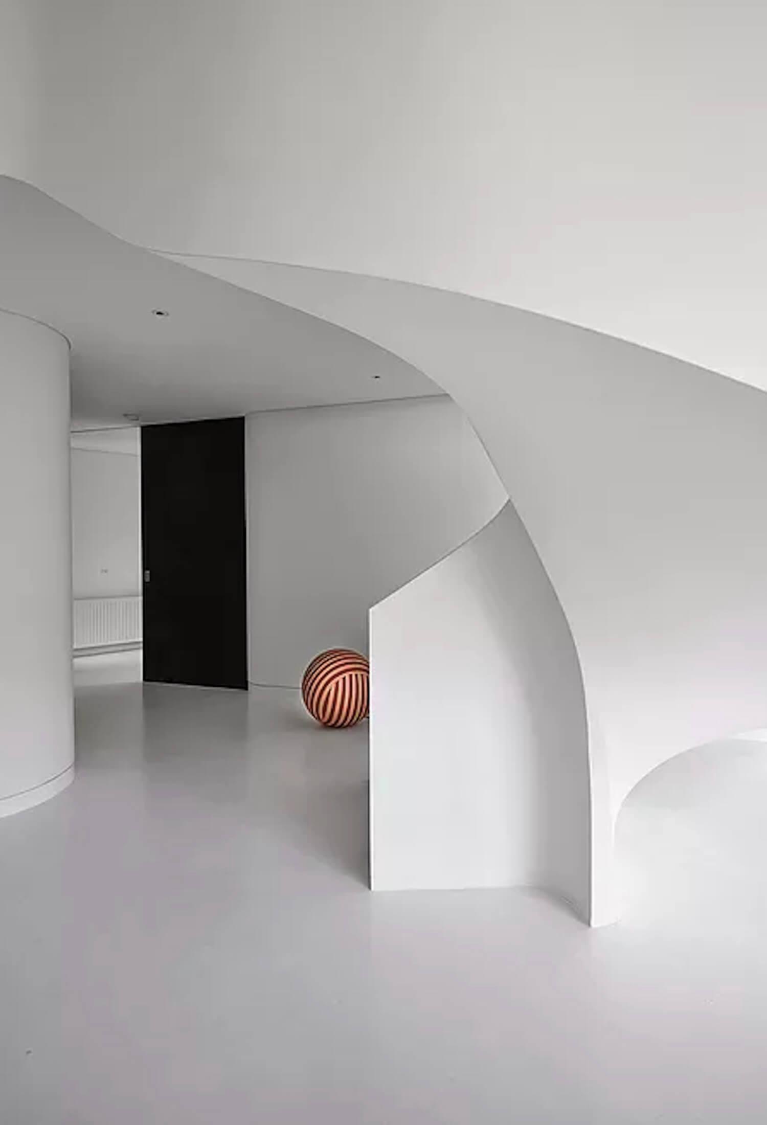 est living homes adrian amore west melbourne loft 4 1