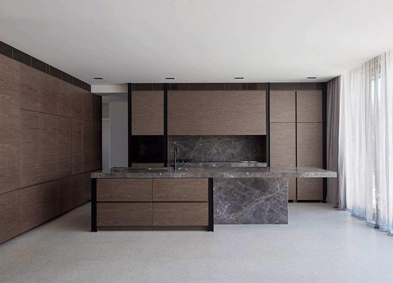 est living lavastone house be architcture