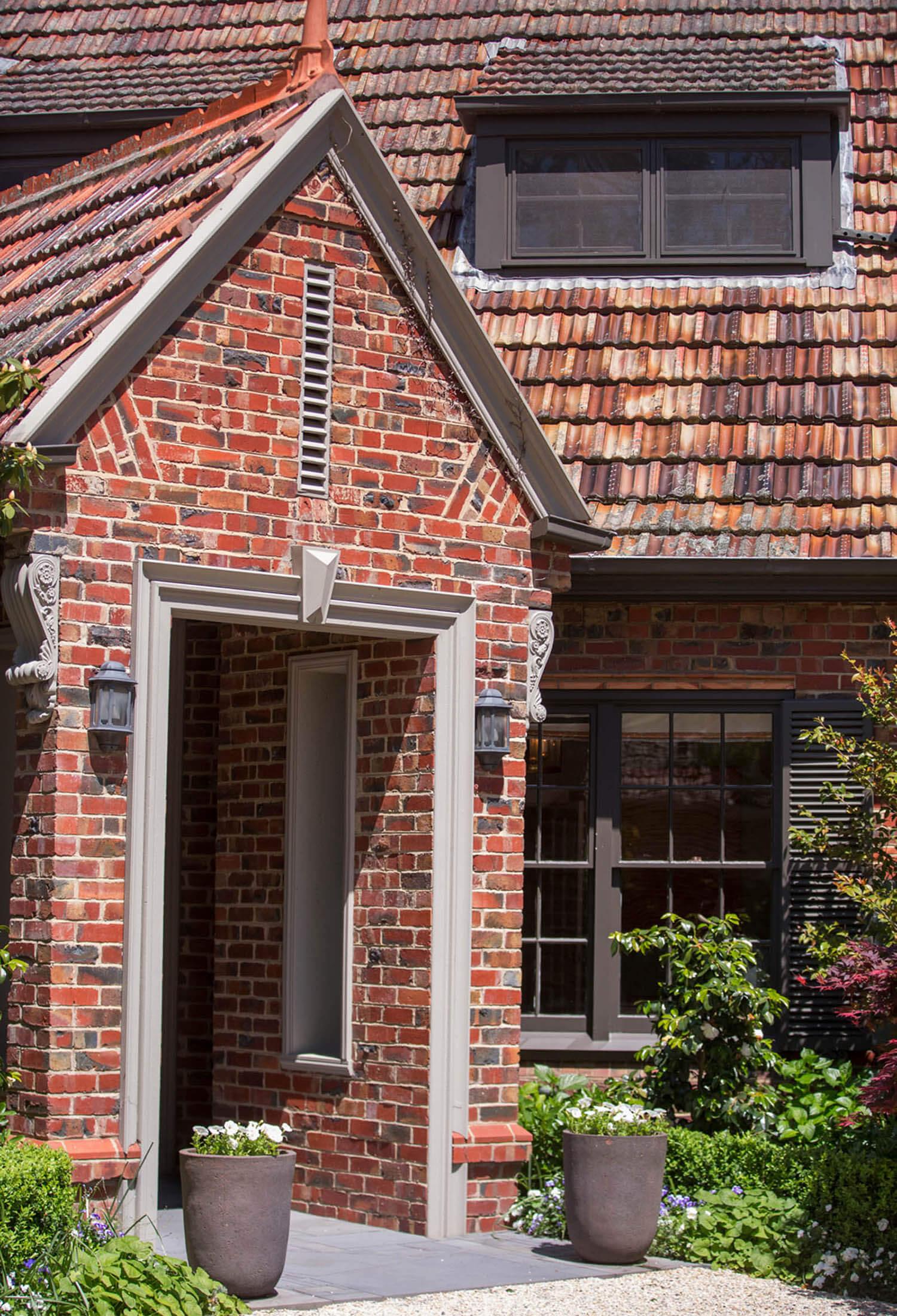 est living open house jellis craig 349 Union Road Balwyn 19