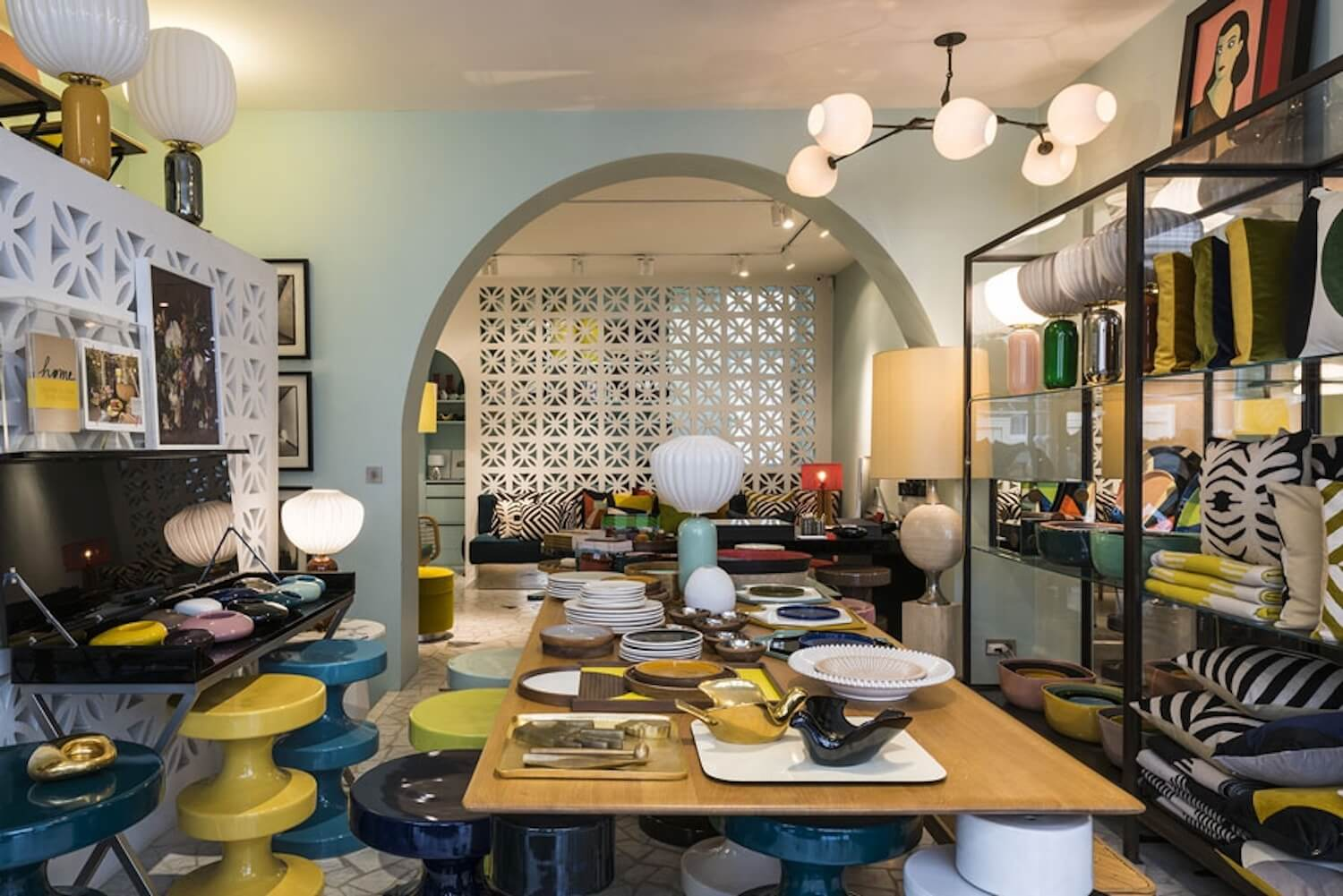 est living paris shopping india mahdavi 2