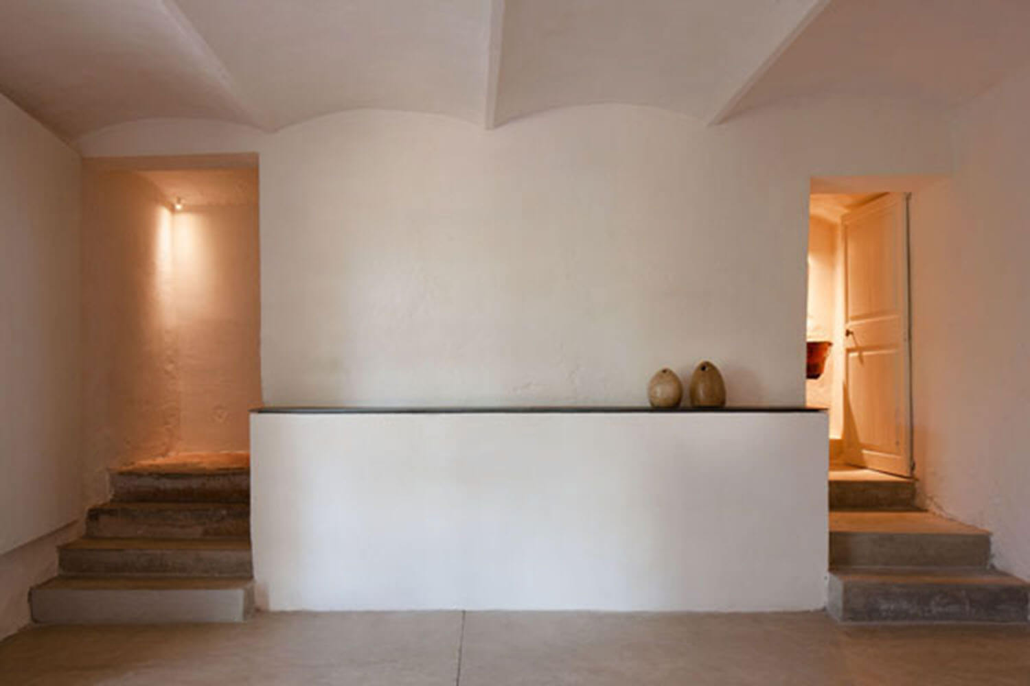 est living rife design lemporda house spain.11