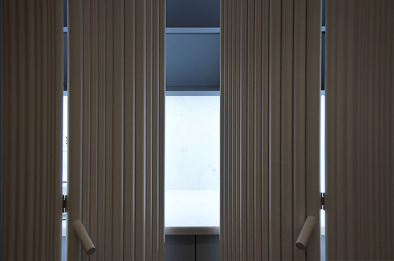 est living studio tisselli cesena penthouse 11