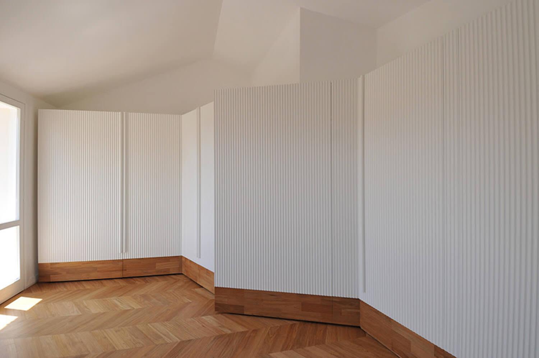 est living studio tisselli cesena penthouse 2