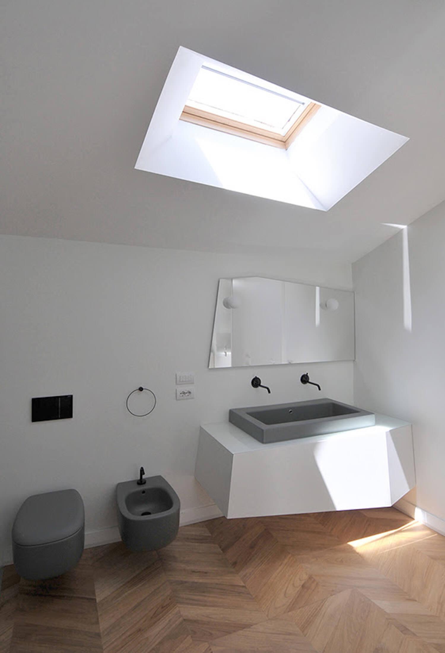 est living studio tisselli cesena penthouse 3