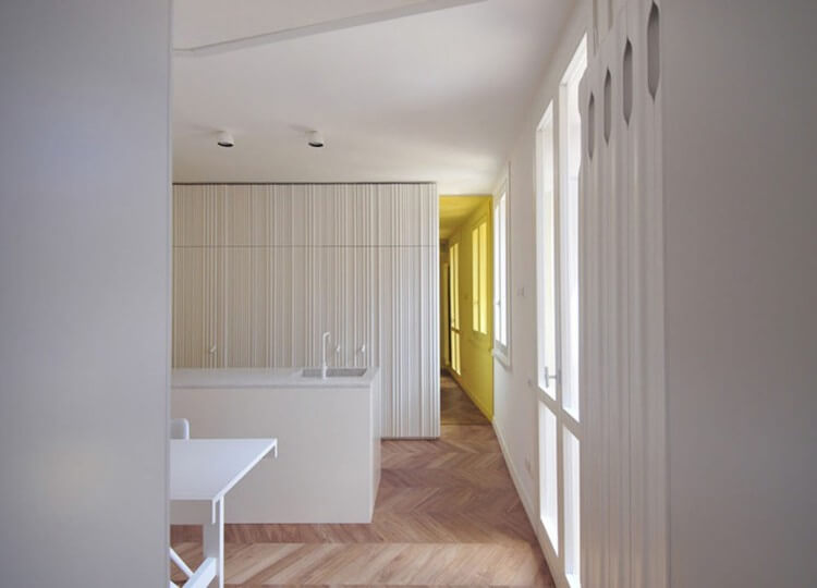 est living studio tisselli cesena penthouse 6 1024x680 1 750x540