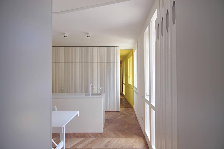 est living studio tisselli cesena penthouse 6
