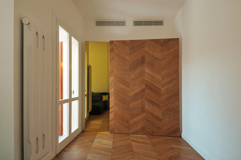 est living studio tisselli cesena penthouse 7