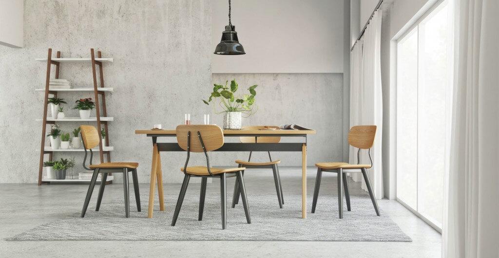 Brosa Furniture