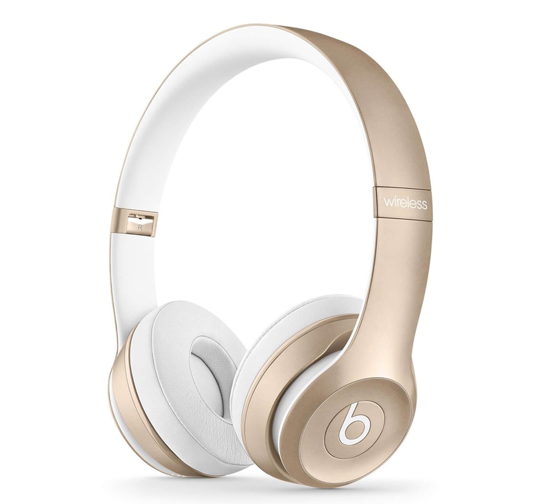 est living beats headphones teens gift guide.