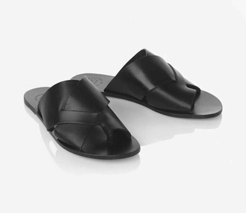 est living gift guide her atp illaria sandal