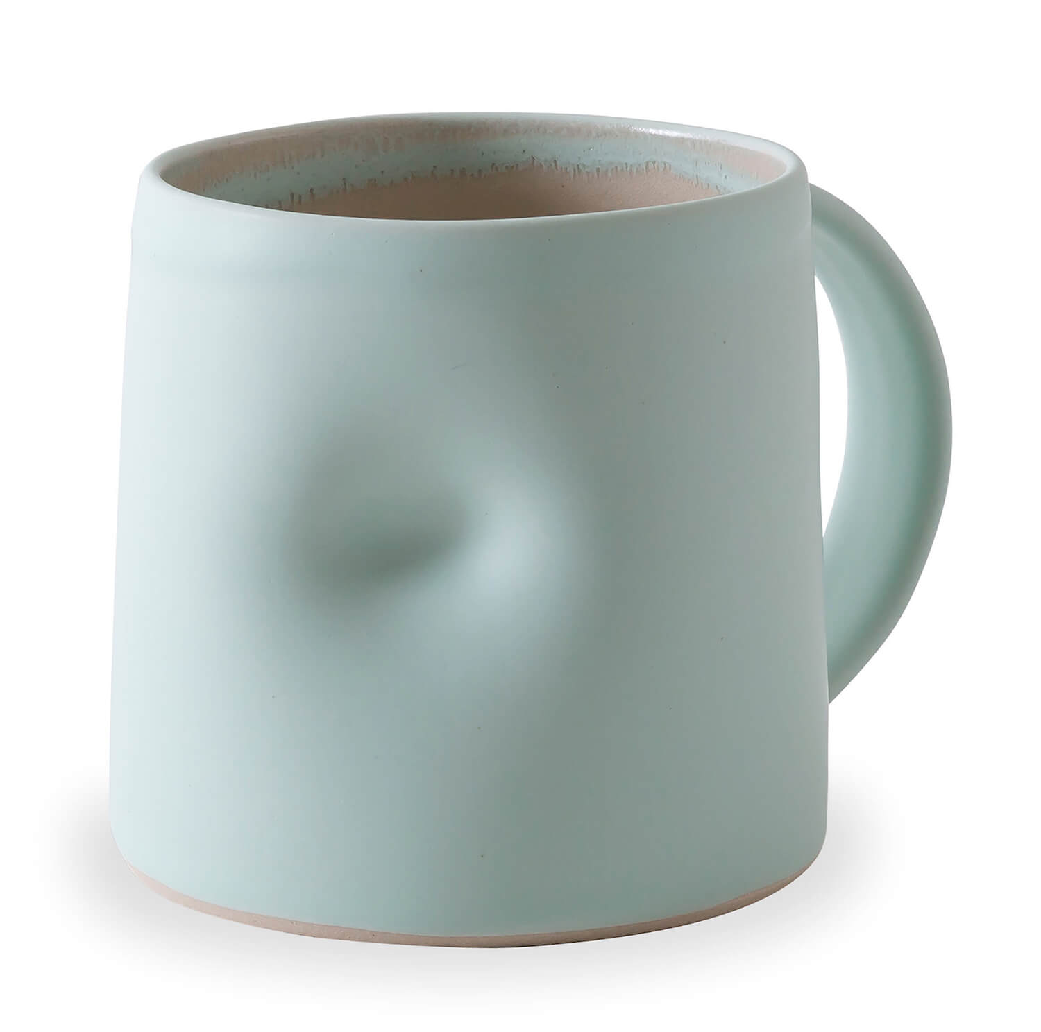 est living gift guide the one who has it all everyday mug