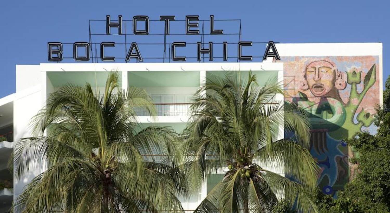 est living hotel boca chica update 5