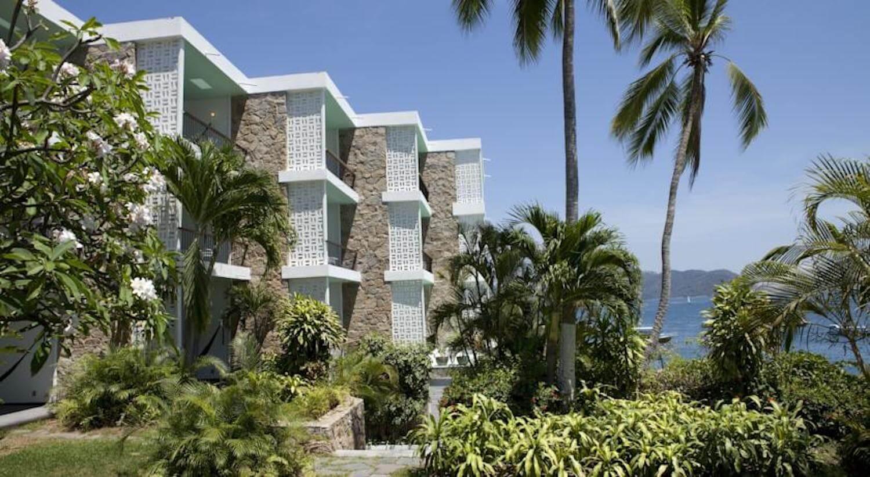 est living hotel boca chica update 6