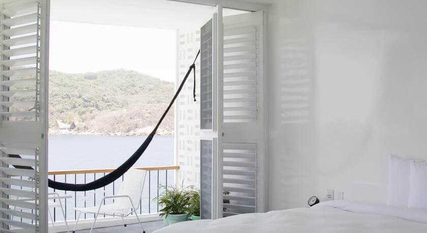 est living hotel boca chica update 9