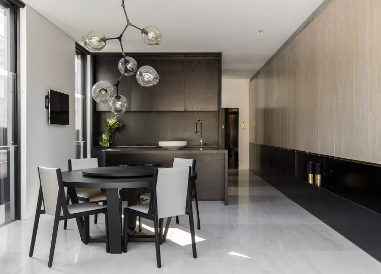 est living julia english edgecliff rd 14 750x540