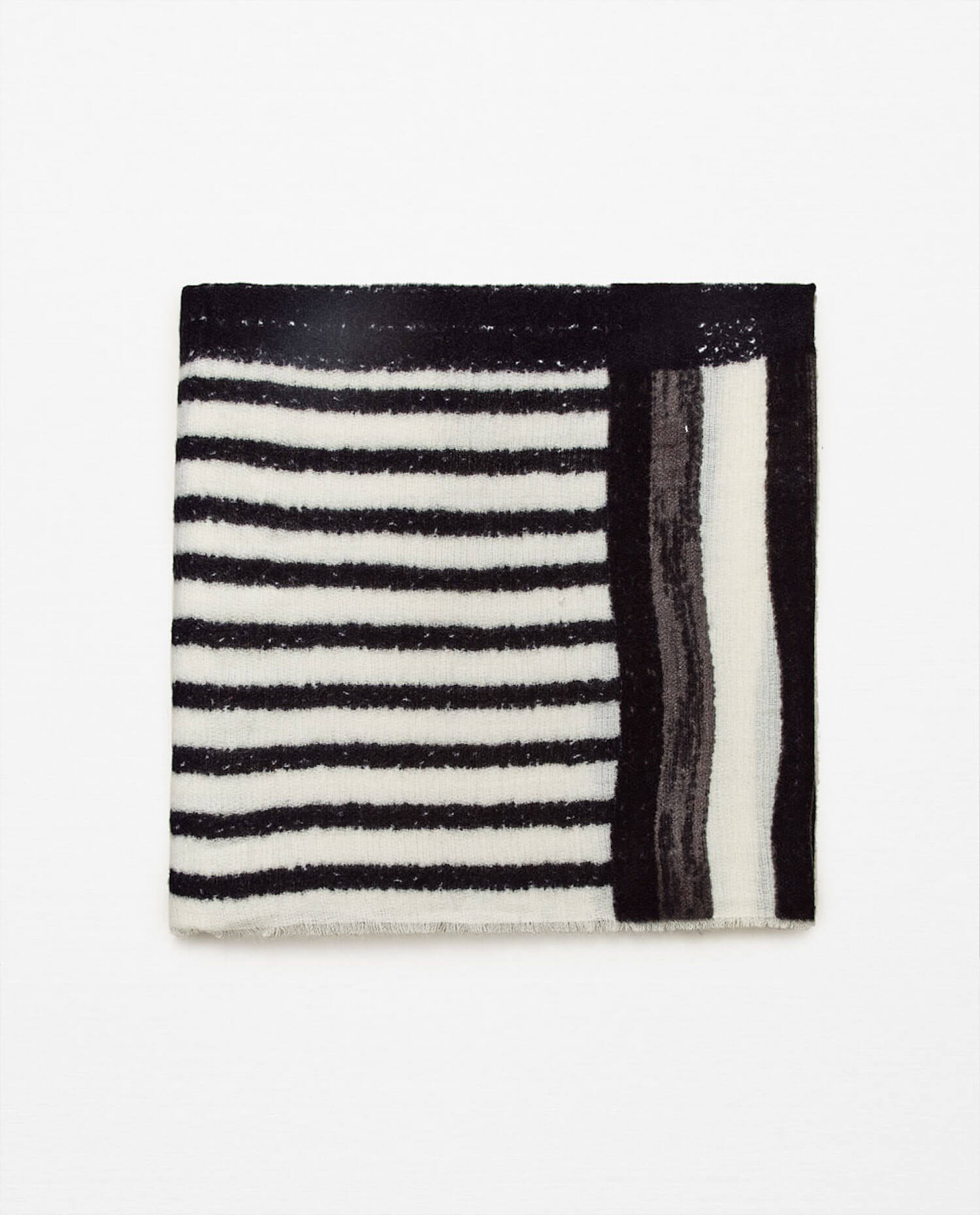 est living karina calvert jones gift guide zara scarf