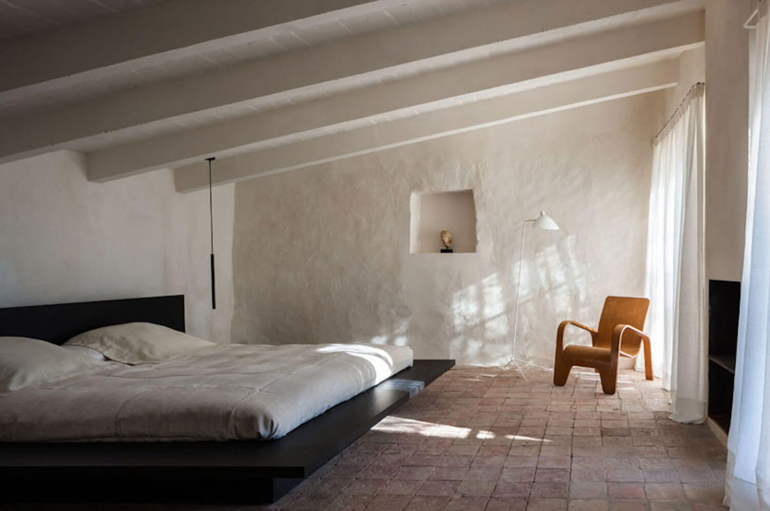 est living rife design lemporda house spain 6