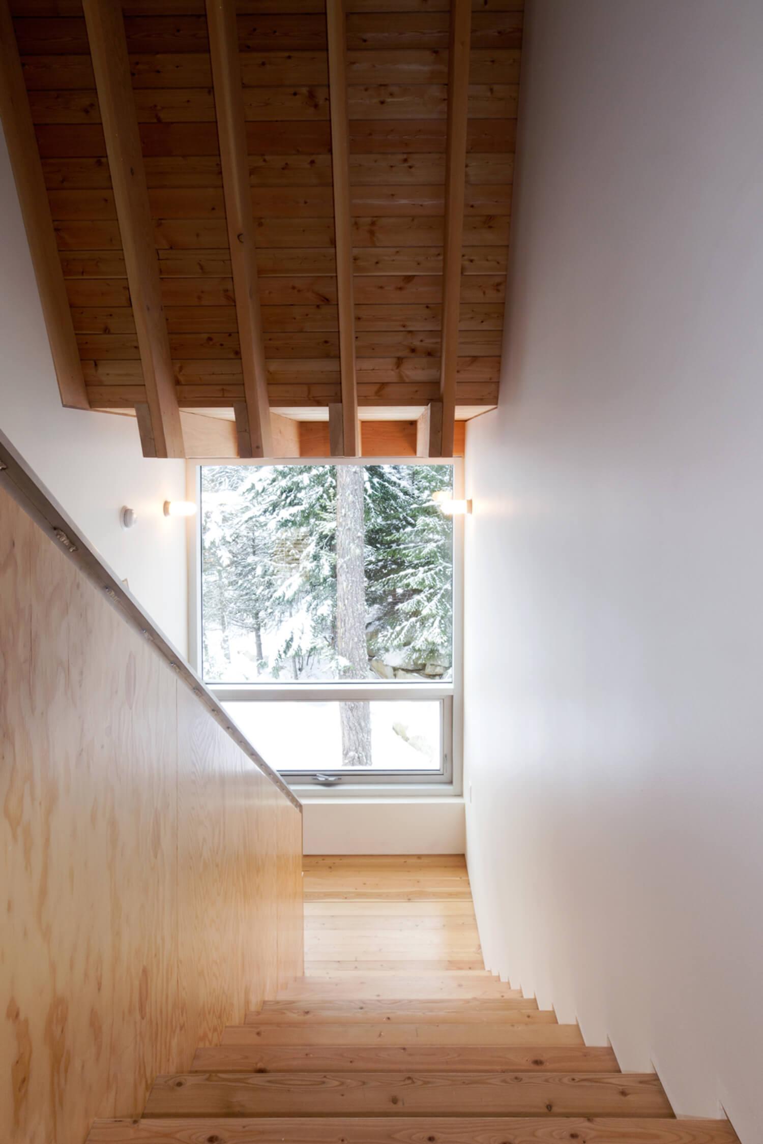 est living scott scott whistler cabin 11