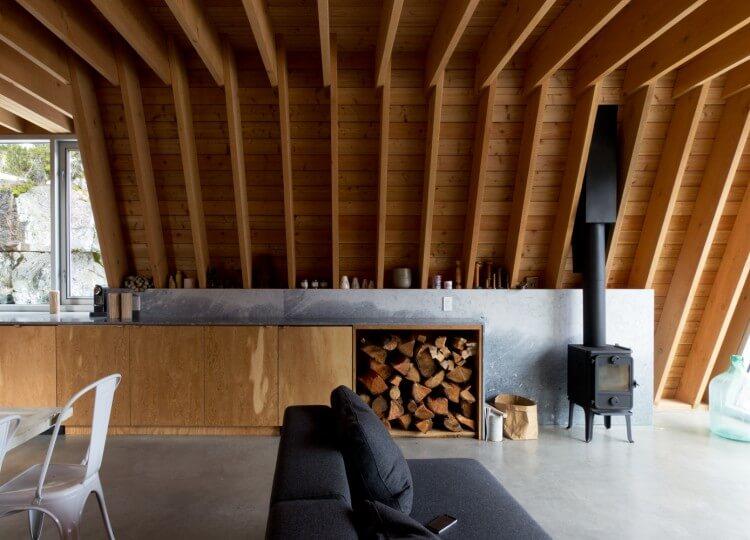 est living scott scott whistler cabin 3 750x540