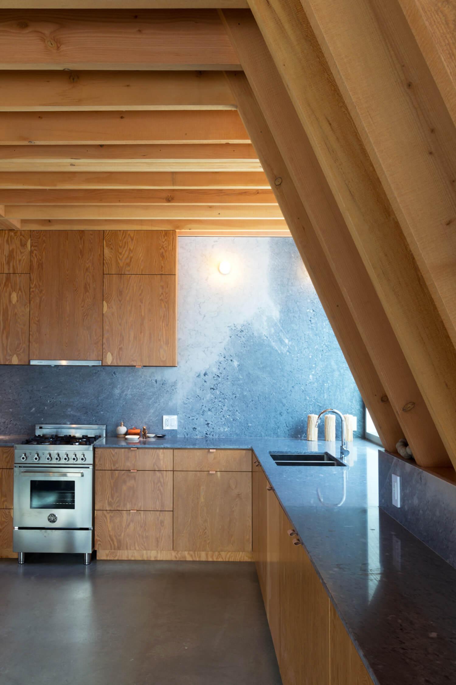 est living scott scott whistler cabin 7
