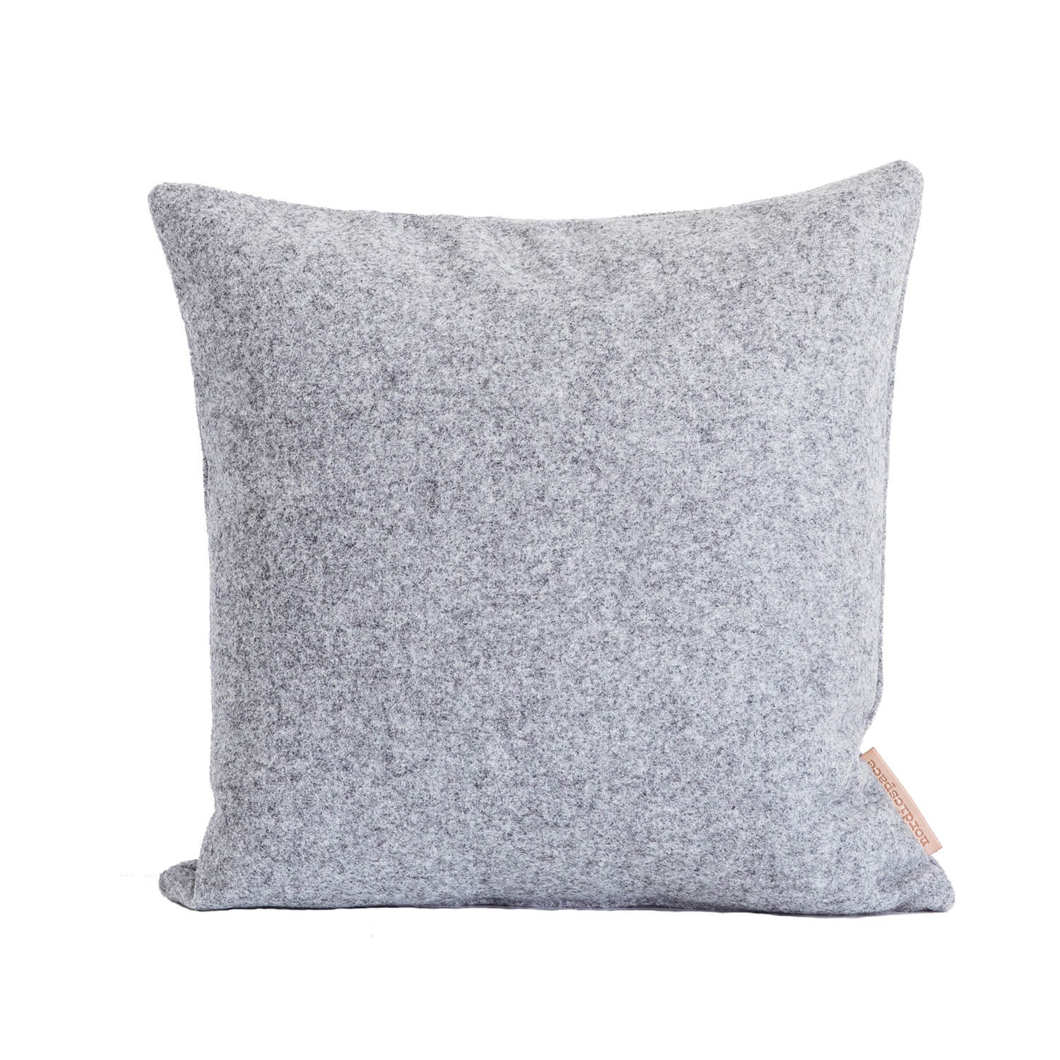 est living the est edit nordicspace pillow