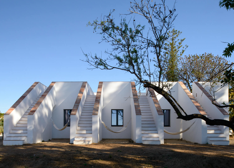 est living travel casa modesta portugal 1