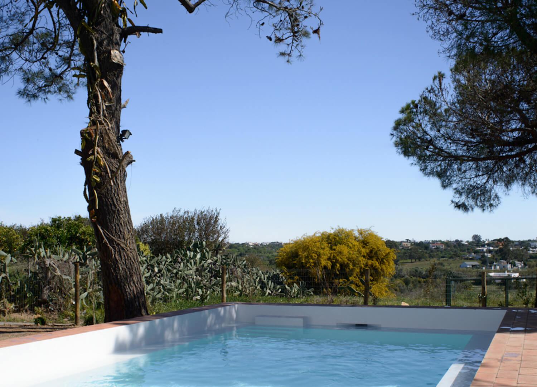 est living travel casa modesta portugal 10