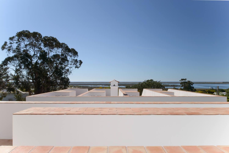 est living travel casa modesta portugal 12