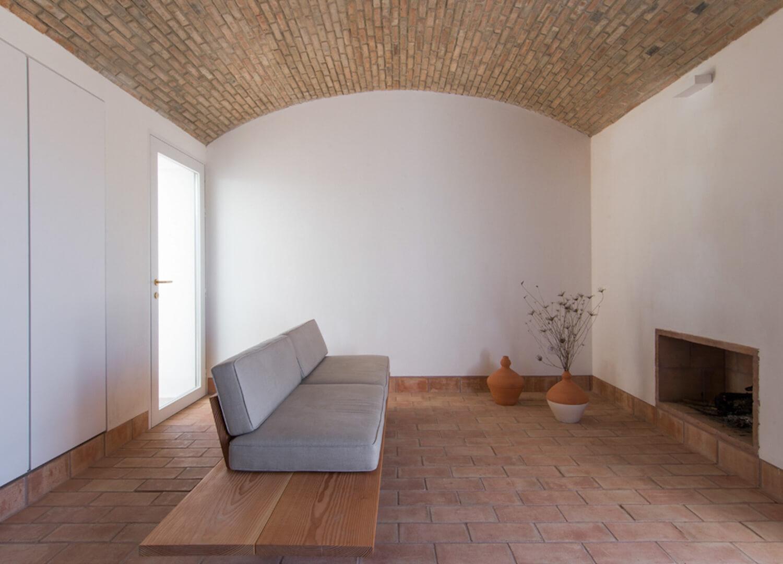 est living travel casa modesta portugal 3