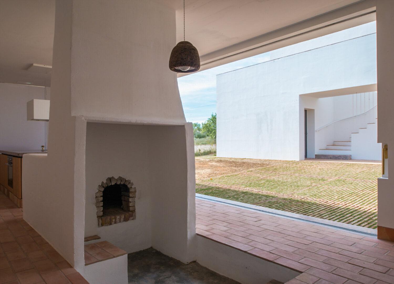 est living travel casa modesta portugal 4