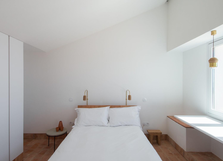 est living travel casa modesta portugal 5