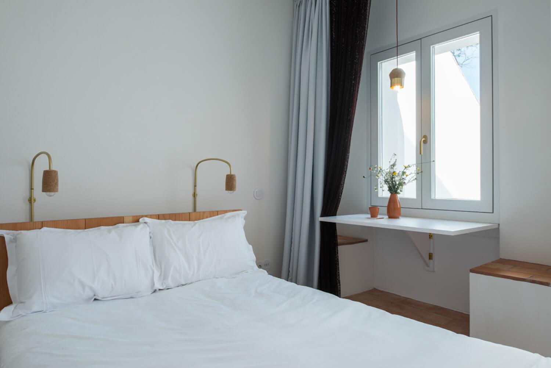 est living travel casa modesta portugal 6