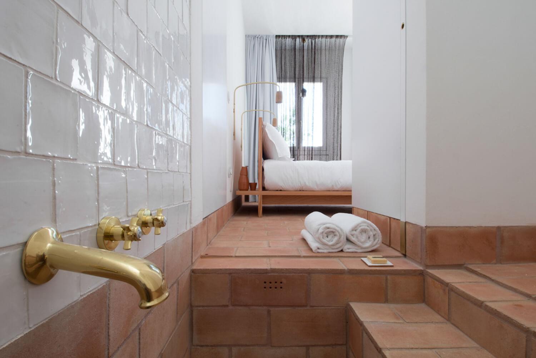 est living travel casa modesta portugal 8